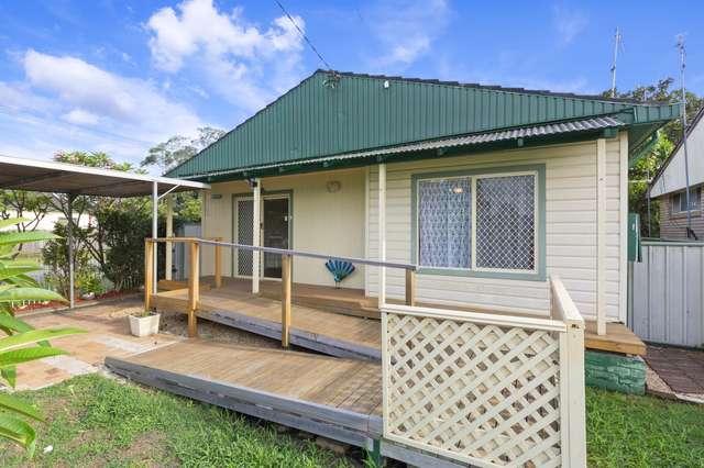 45 Dunalban Avenue, Woy Woy NSW 2256