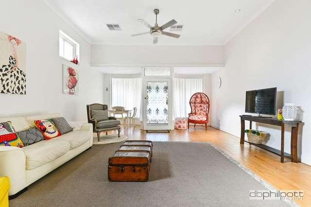 31 Kintore Avenue, Kilburn SA 5084