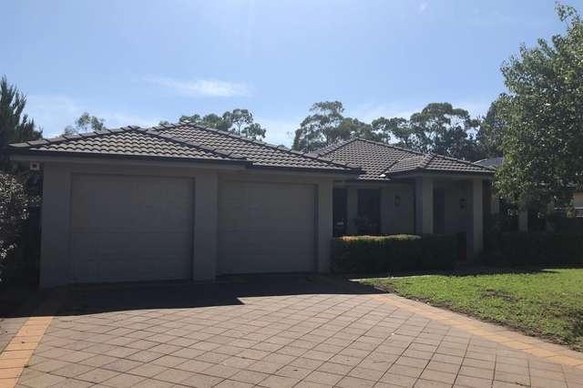 4 Turnberry Terrace, Dubbo NSW 2830