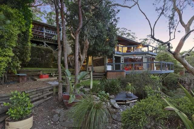 14 Kunala Lane, Horsfield Bay NSW 2256