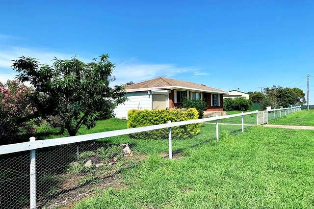 1 High Street, Uralla NSW 2358