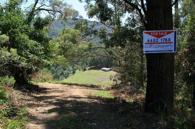 3/61B Finlay's Road, Korora NSW 2450