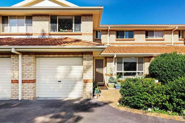 22/36-42 Pratley Street, Woy Woy NSW 2256