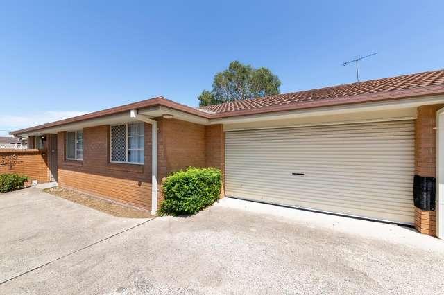 2/60 Watkin Avenue, Woy Woy NSW 2256