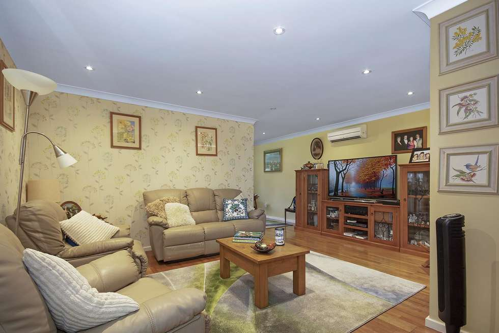 Second view of Homely house listing, 23 Warwick Street, Blackwall NSW 2256