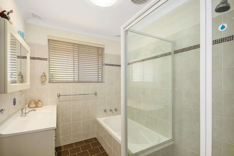 Third view of Homely house listing, 23 Warwick Street, Blackwall NSW 2256
