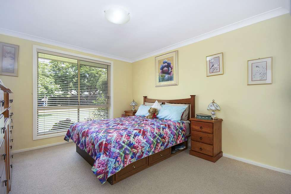Fourth view of Homely house listing, 23 Warwick Street, Blackwall NSW 2256