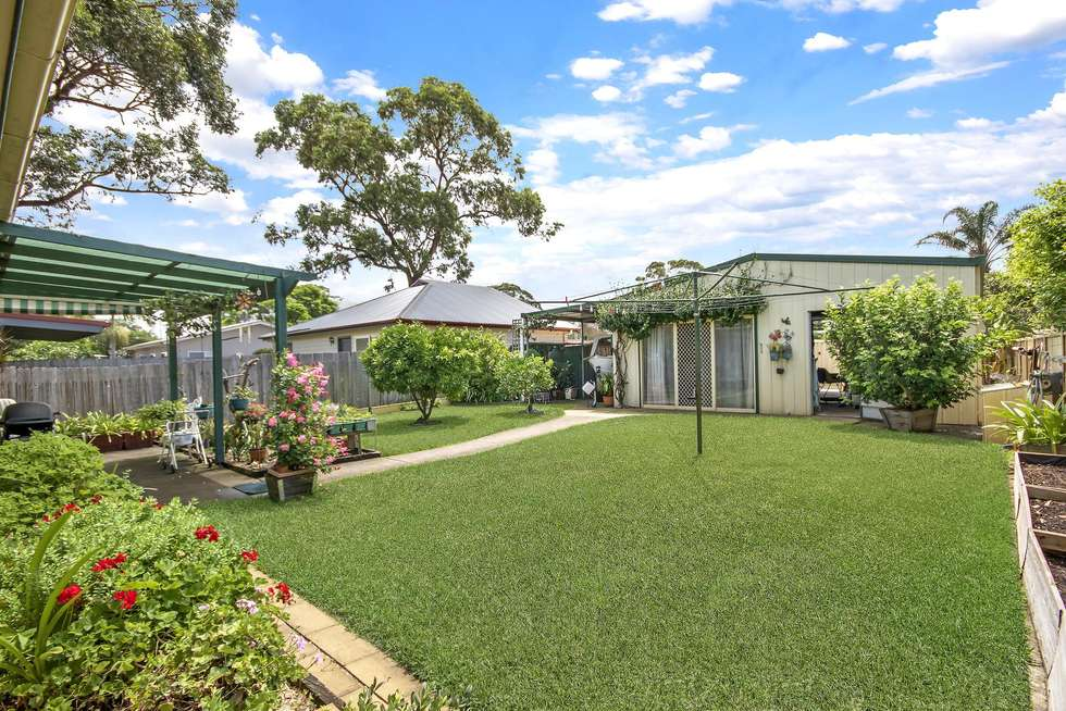 Fifth view of Homely house listing, 23 Warwick Street, Blackwall NSW 2256