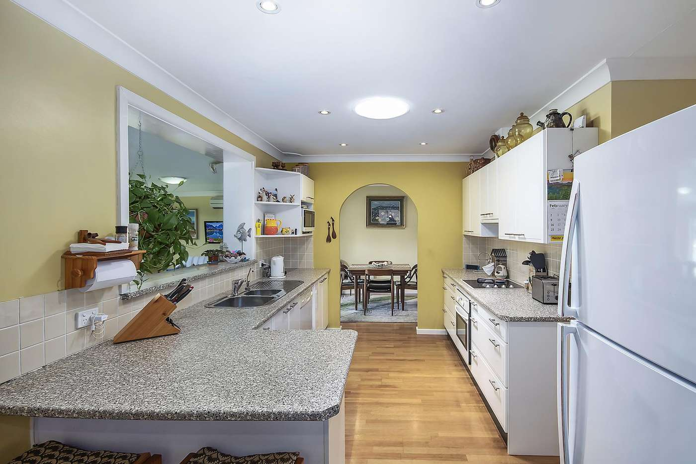 Sixth view of Homely house listing, 23 Warwick Street, Blackwall NSW 2256