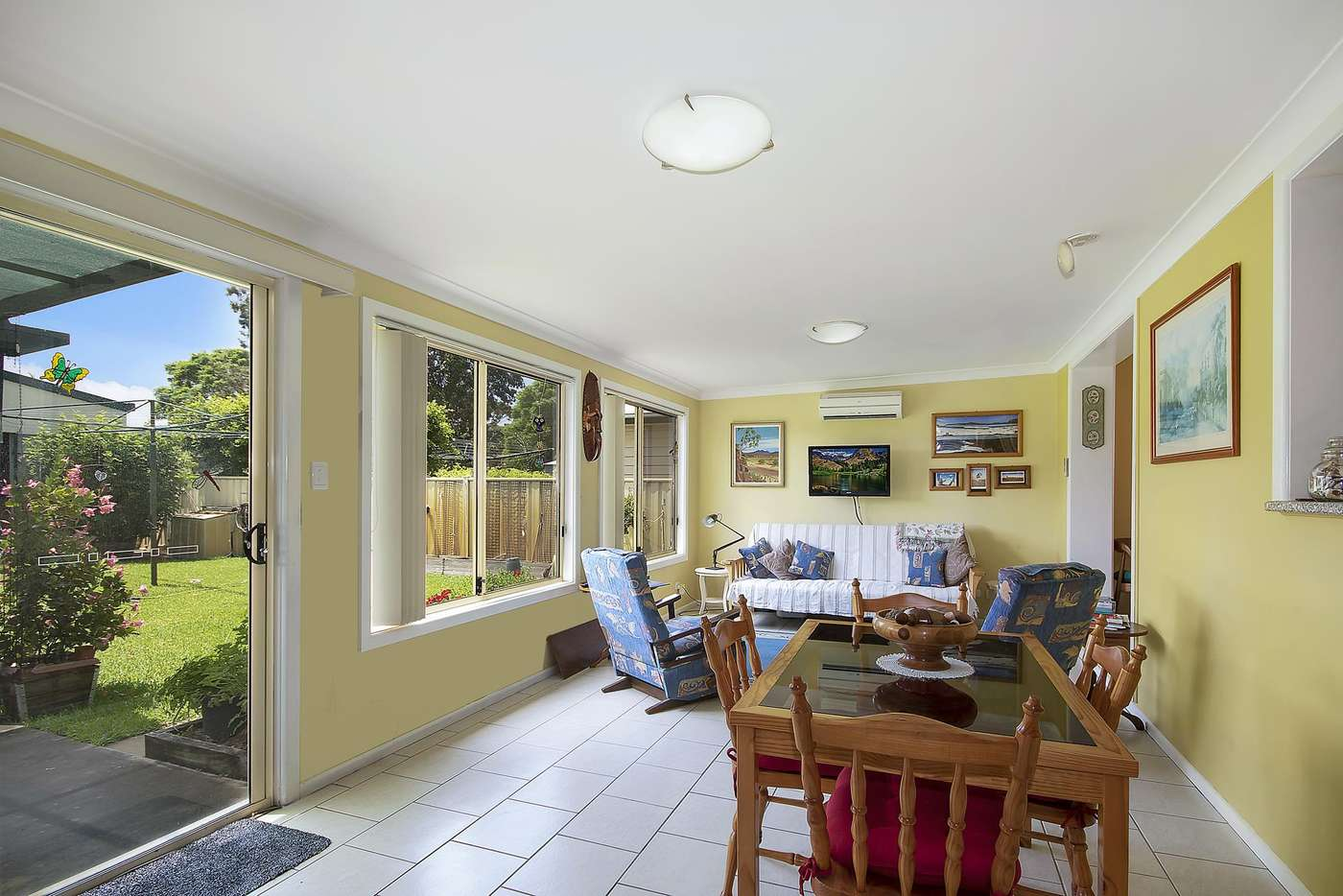 Seventh view of Homely house listing, 23 Warwick Street, Blackwall NSW 2256