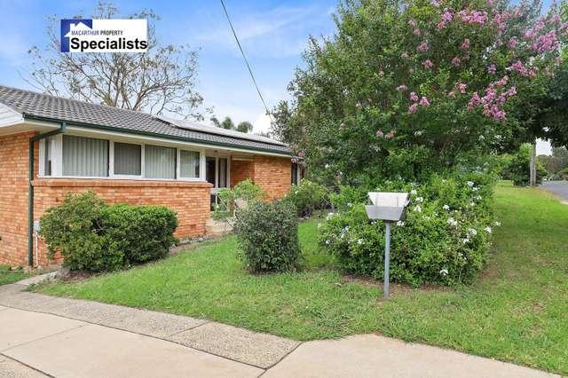 28 Phillip Street, Campbelltown NSW 2560