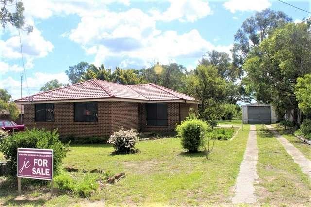 53 Brayton Road, Marulan NSW 2579