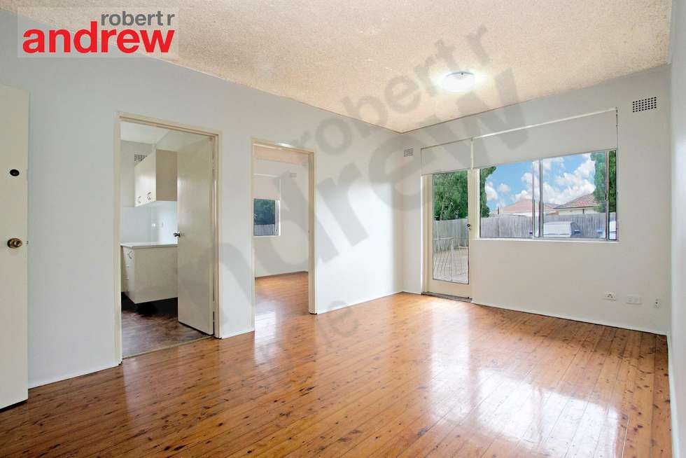 Third view of Homely blockOfUnits listing, 1-6/30 Marlowe Street, Campsie NSW 2194