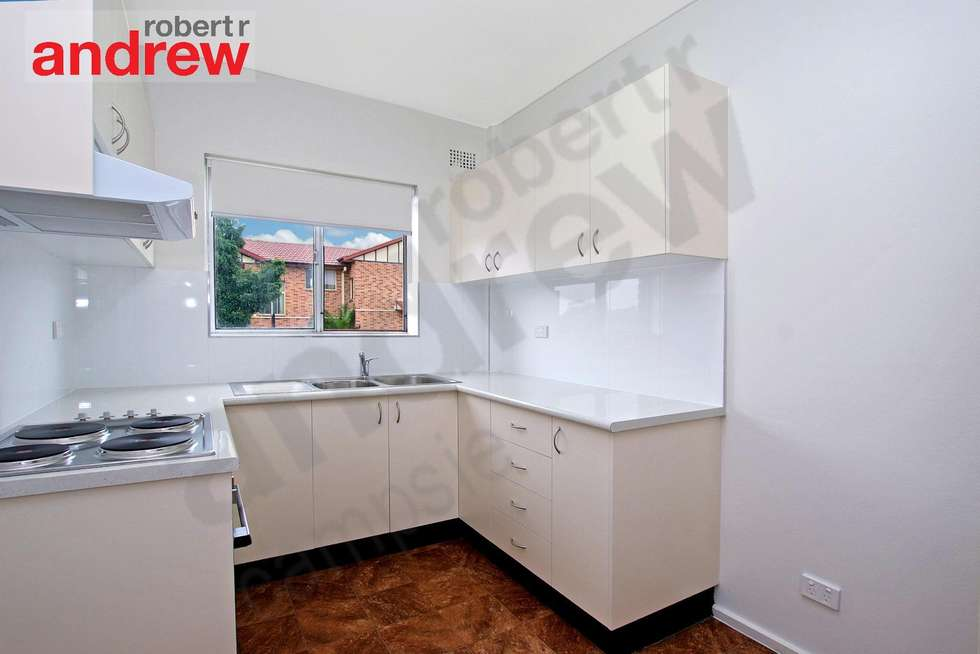 Fourth view of Homely blockOfUnits listing, 1-6/30 Marlowe Street, Campsie NSW 2194