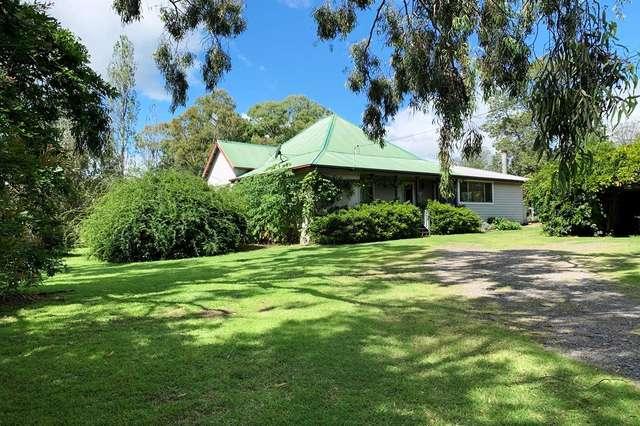 343 Rocky River Road, Uralla NSW 2358