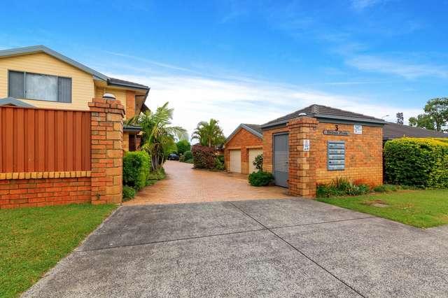 4/3 Edward Street, Woy Woy NSW 2256