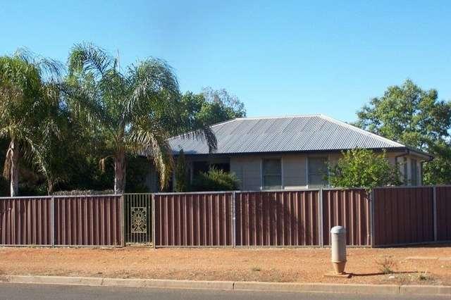 2 Wattle Drive, Cobar NSW 2835