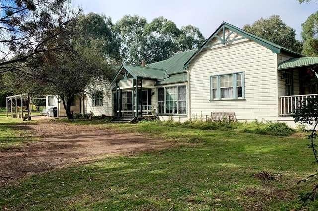 357 Rocky River Road, Uralla NSW 2358