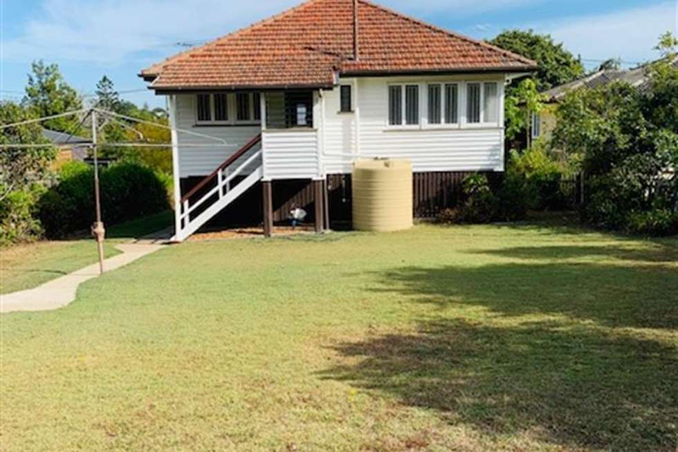 Second view of Homely house listing, 24 Effingham  Street, Tarragindi QLD 4121