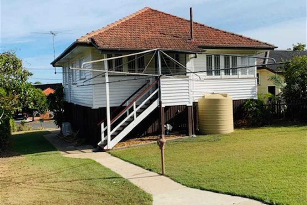 Third view of Homely house listing, 24 Effingham  Street, Tarragindi QLD 4121