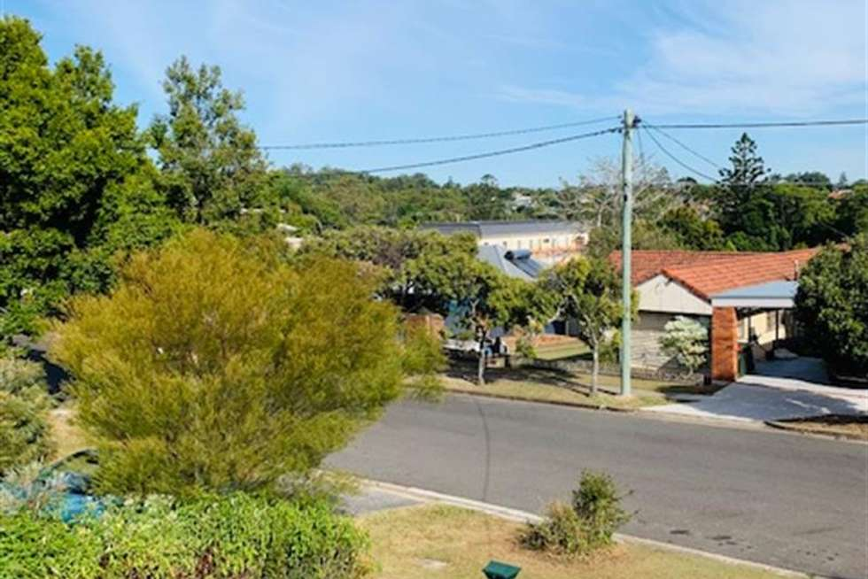 Fourth view of Homely house listing, 24 Effingham  Street, Tarragindi QLD 4121