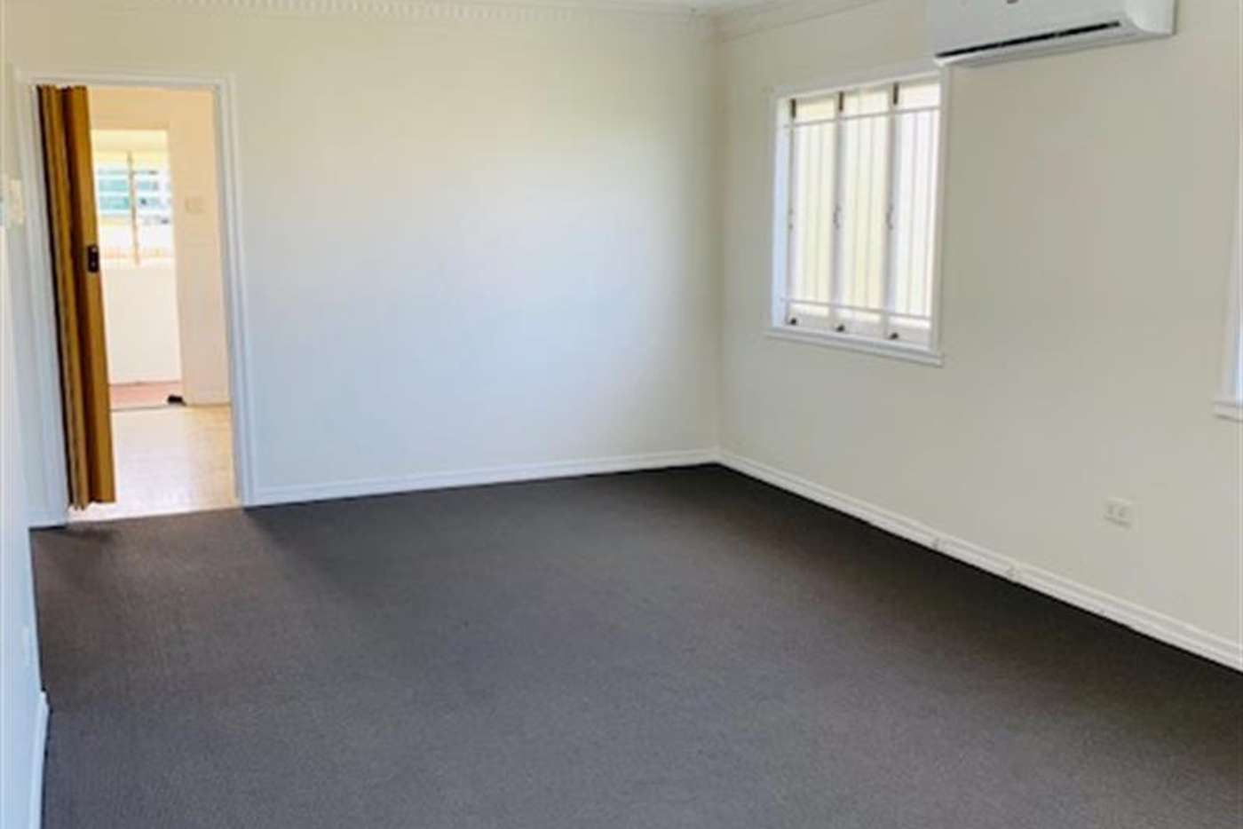 Sixth view of Homely house listing, 24 Effingham  Street, Tarragindi QLD 4121
