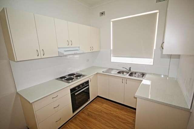 2/185 Lakemba Street, Lakemba NSW 2195