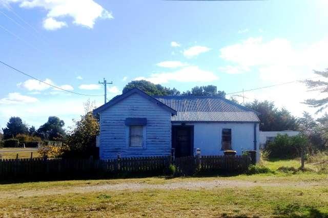2 Gostwyck Street, Uralla NSW 2358