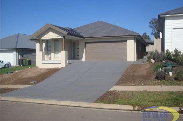27 Kinnavane Road, North Rothbury NSW 2335