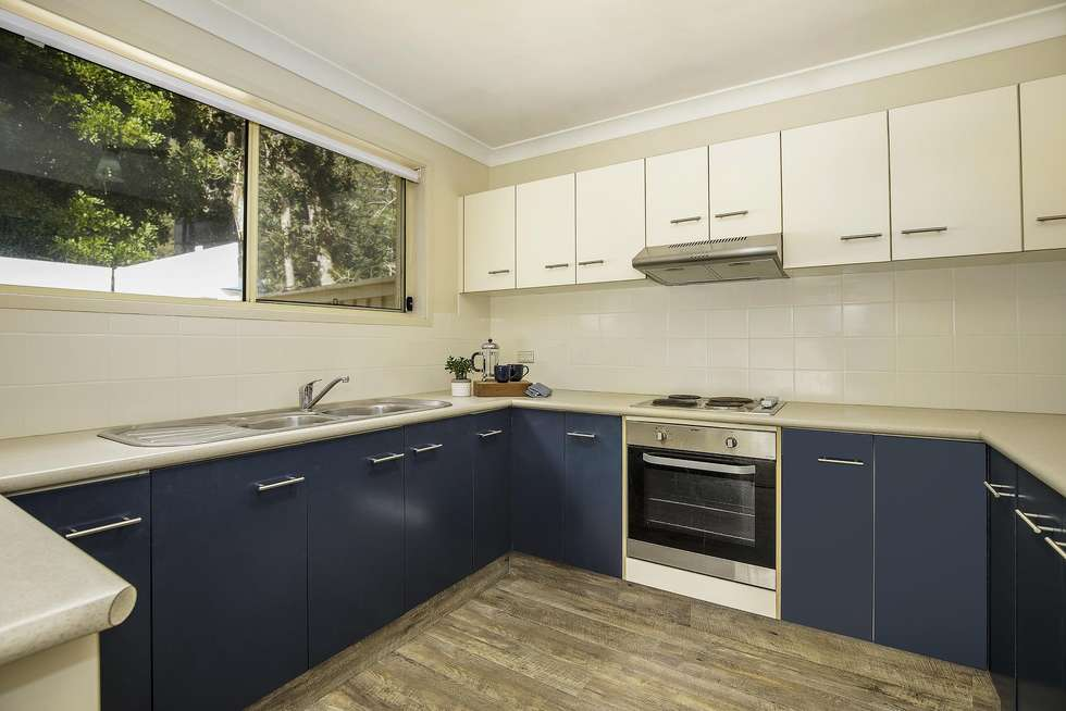 Third view of Homely townhouse listing, 1/43 Memorial Avenue, Blackwall NSW 2256