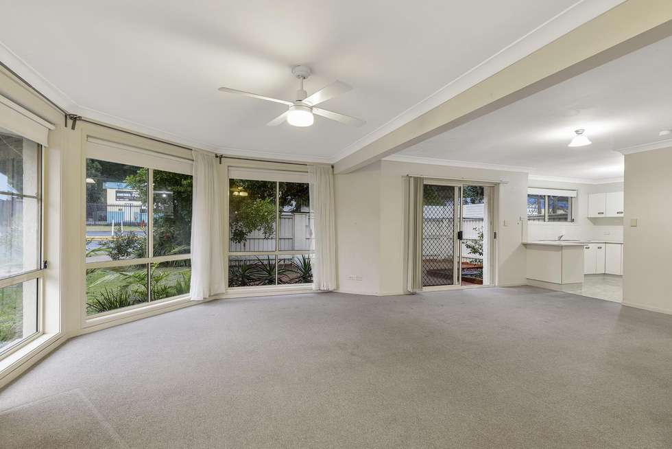 Fourth view of Homely townhouse listing, 1/43 Memorial Avenue, Blackwall NSW 2256