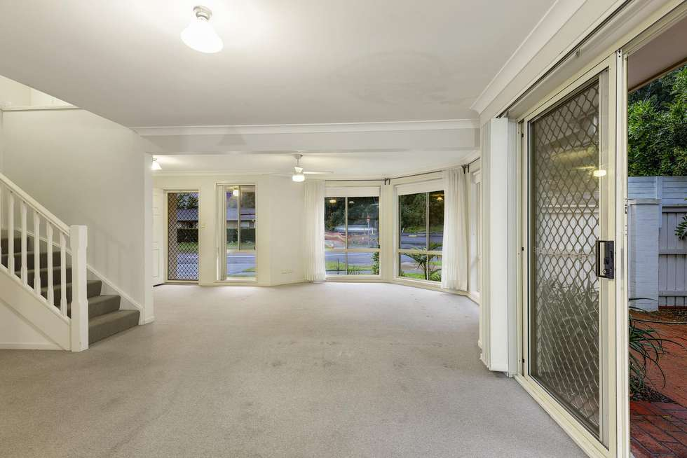 Fifth view of Homely townhouse listing, 1/43 Memorial Avenue, Blackwall NSW 2256