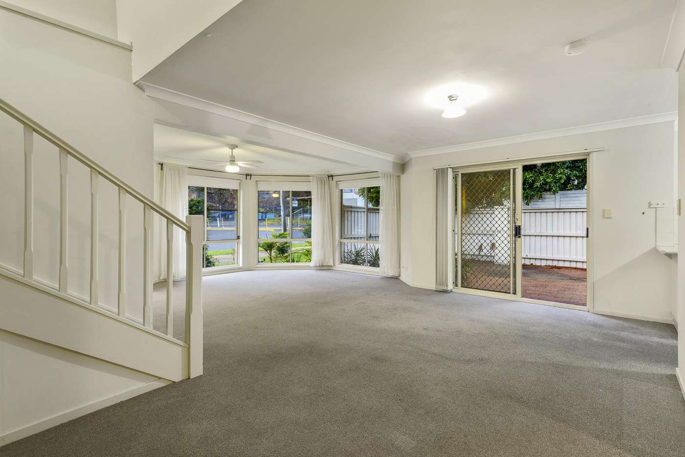 Sixth view of Homely townhouse listing, 1/43 Memorial Avenue, Blackwall NSW 2256