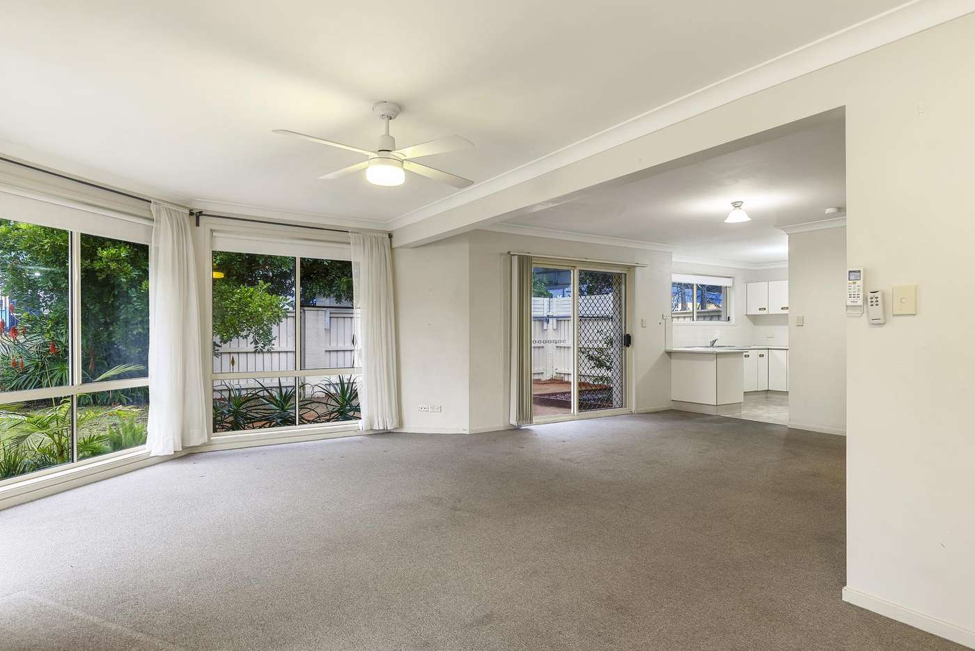 Seventh view of Homely townhouse listing, 1/43 Memorial Avenue, Blackwall NSW 2256