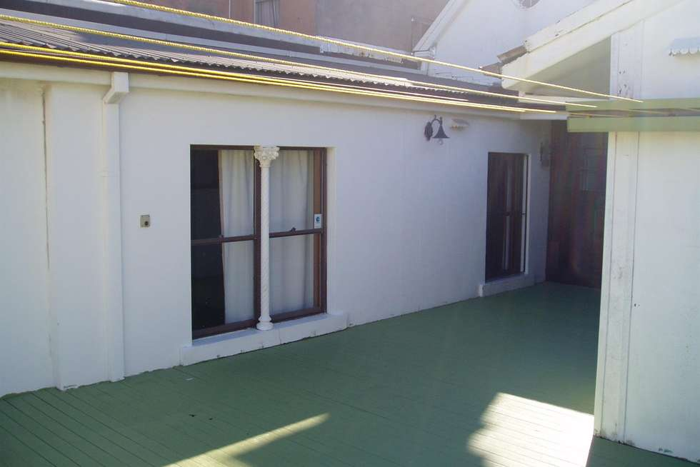 Third view of Homely apartment listing, 1/179 Alison Road, Randwick NSW 2031