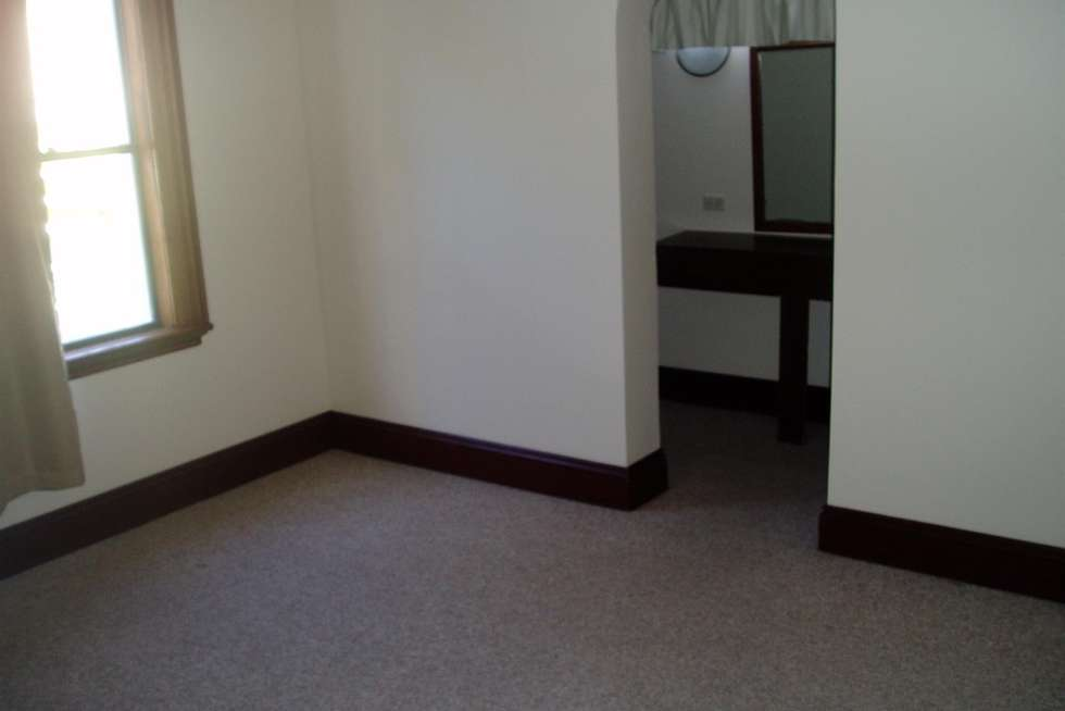 Fourth view of Homely apartment listing, 1/179 Alison Road, Randwick NSW 2031