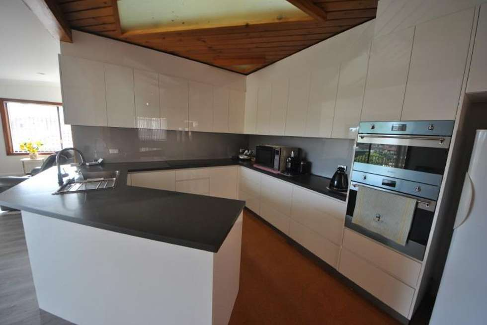 Third view of Homely house listing, 140 Chester Hill Road, Bass Hill NSW 2197