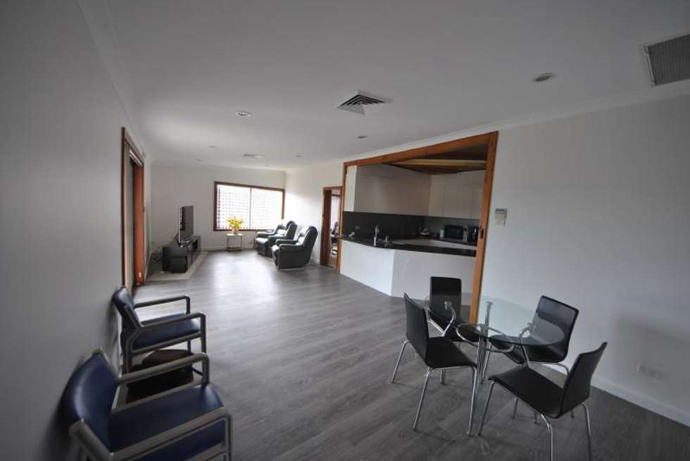 Fourth view of Homely house listing, 140 Chester Hill Road, Bass Hill NSW 2197
