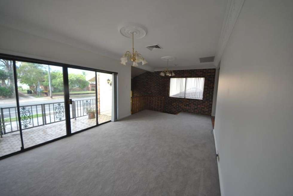 Fifth view of Homely house listing, 140 Chester Hill Road, Bass Hill NSW 2197