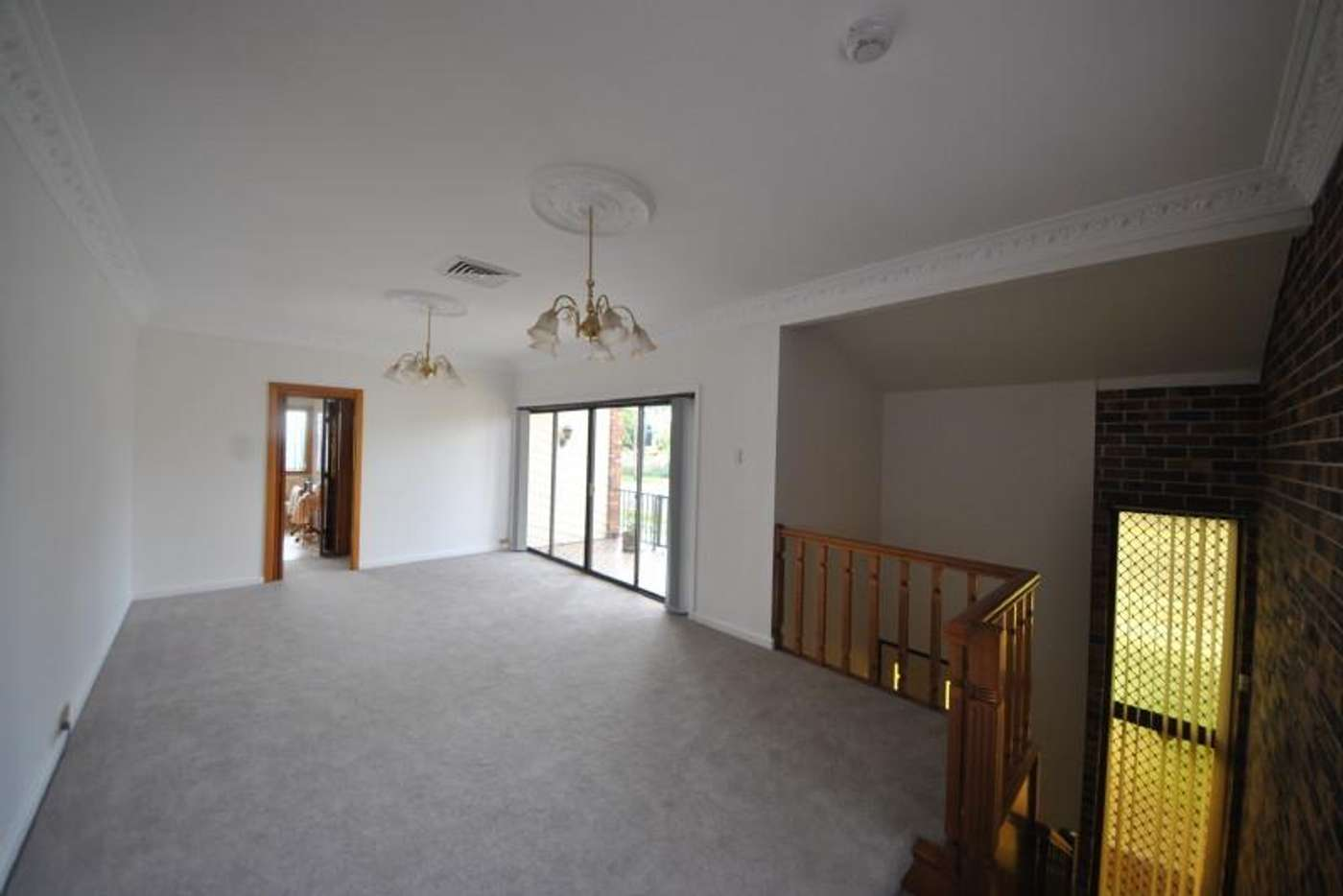 Sixth view of Homely house listing, 140 Chester Hill Road, Bass Hill NSW 2197