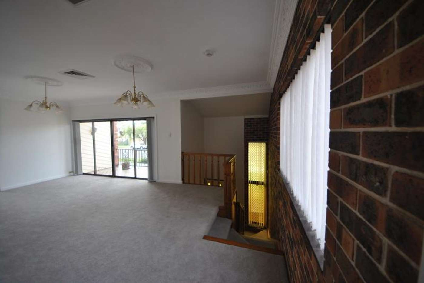Seventh view of Homely house listing, 140 Chester Hill Road, Bass Hill NSW 2197