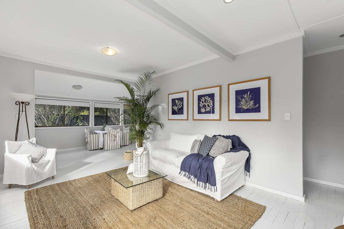 Main view of Homely house listing, 8 Gallipoli Avenue, Blackwall NSW 2256