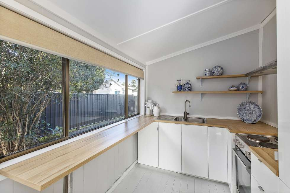 Second view of Homely house listing, 8 Gallipoli Avenue, Blackwall NSW 2256