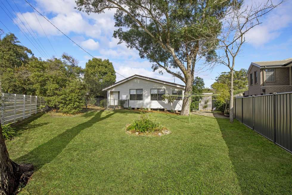 Third view of Homely house listing, 8 Gallipoli Avenue, Blackwall NSW 2256