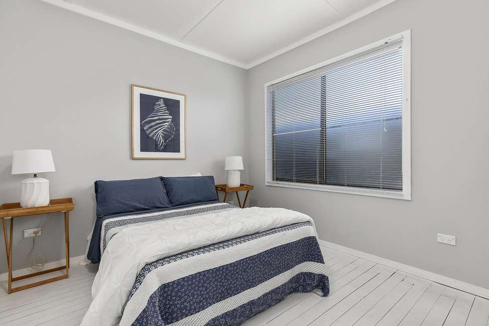 Fourth view of Homely house listing, 8 Gallipoli Avenue, Blackwall NSW 2256