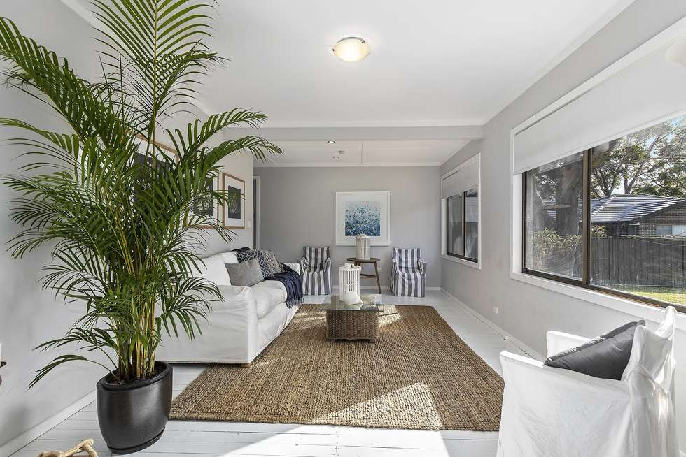 Fifth view of Homely house listing, 8 Gallipoli Avenue, Blackwall NSW 2256