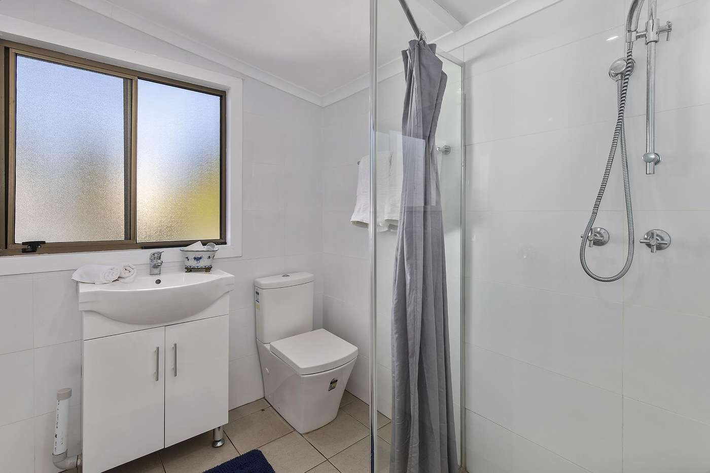 Sixth view of Homely house listing, 8 Gallipoli Avenue, Blackwall NSW 2256