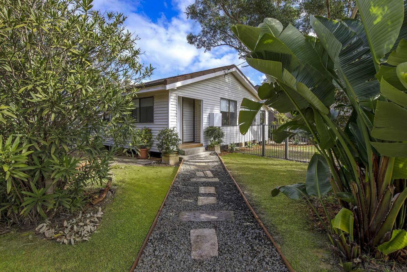 Seventh view of Homely house listing, 8 Gallipoli Avenue, Blackwall NSW 2256