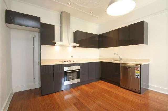 1/275 Ramsay Street, Haberfield NSW 2045