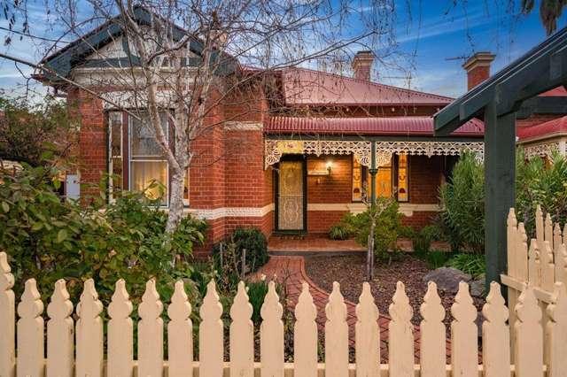 427 Macauley Street, Albury NSW 2640